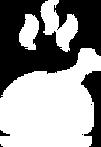 grillowanie-na-gazie-icon3.png