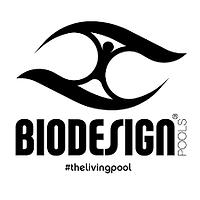 biodesign.png
