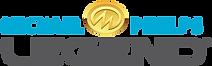 legend-logo-jumbo.png
