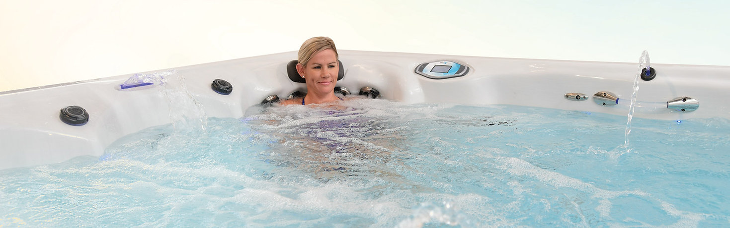banner-swimspa-therapy.jpg