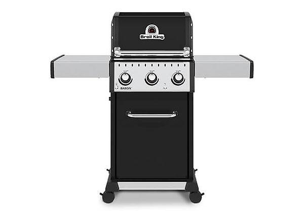 grill-gazowy-baron-320-874253pl-broil-ki