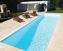 piscinas-soleo-cordoba-01.jpg