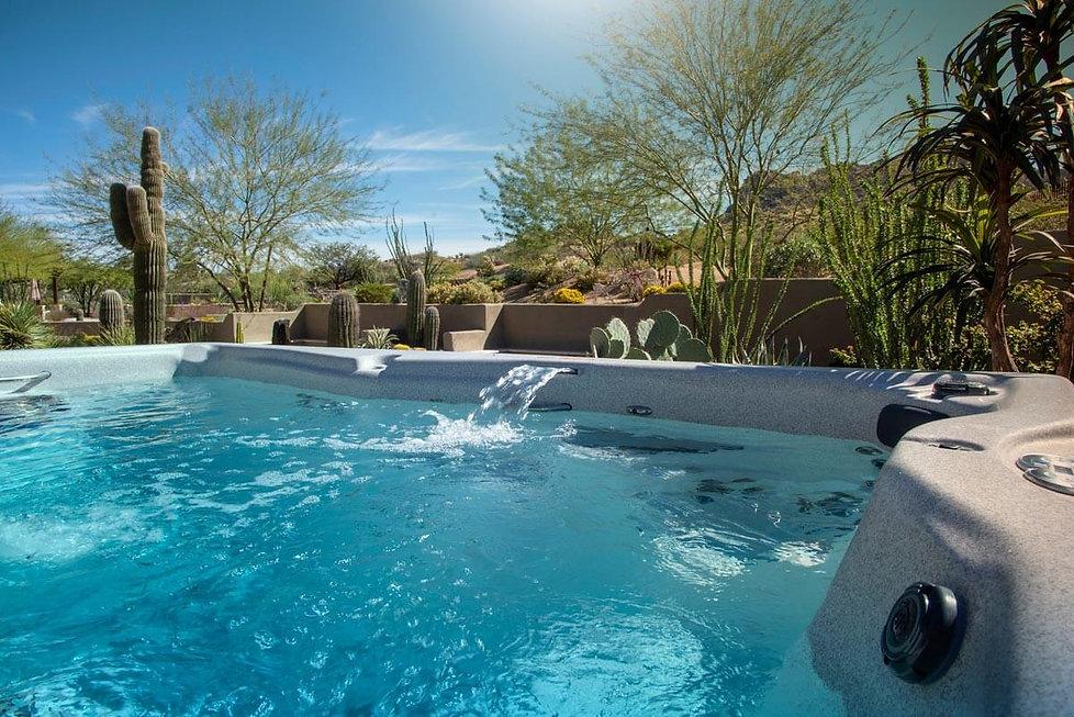 swim-spa-standard-features.jpg