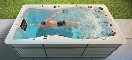 swimming (1).jpg