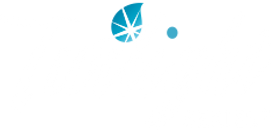 twilight-logo.png