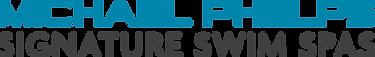 mpswim-logo.png