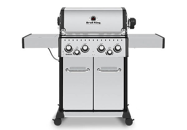 grill-gazowy-baron-s-490-875383pl-broil-