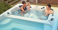 water-therapy-hot-tub.jpg