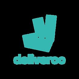 deliveroo-logo-0.png
