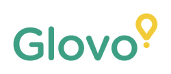 Logotip_de_Glovo.png