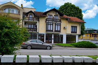 1 Kuća.jpg