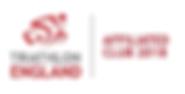 Triathlon England Approved Triathlon Club in Doncaster