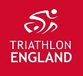 Triathlon-England.png