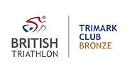 Triathlon Bronze Award for Doncaster Triathlon Club