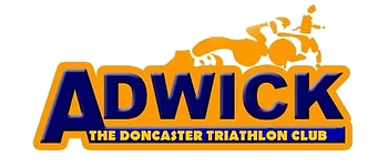 Adwick Triathlon Club in Doncaster