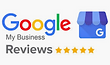 google-business-reviews.png