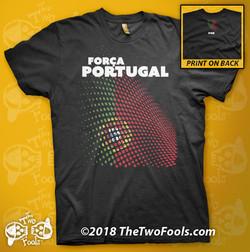 FORCA-PORTUGAL-BLACK