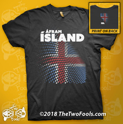 AFRAM-ISLAND-BLACK