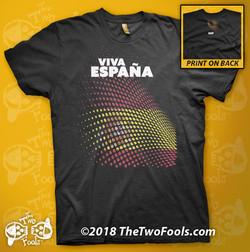 VIVA-ESPANA-BLACK