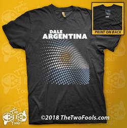 TALE-ARGENTINA-BLACK
