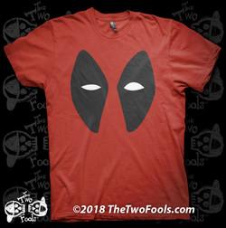 deadpool-red