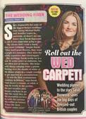 Wed Carpet.jpg