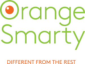 orange smarty.png