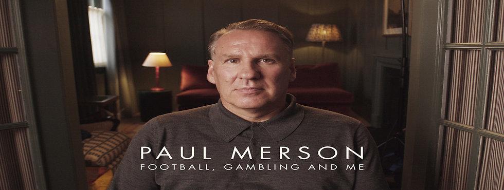 Paul Merson Logo V1A[4].jpg