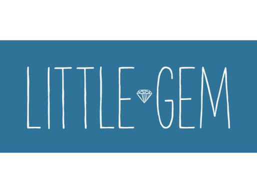 Little Gem wins first commission