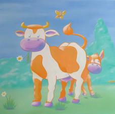 chambre-vache.jpg