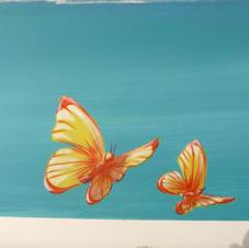 détail papillon.jpg