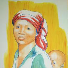 maman du monde- afrique.jpg