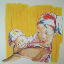 maman du monde-asie.jpg