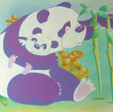 chambre-panda.jpg
