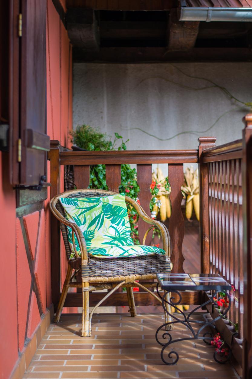 balcon-jasmin-chez-mado (1 sur 1)