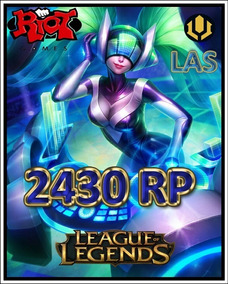 2430-rp-league-of-legends-las-lol-D_NQ_N