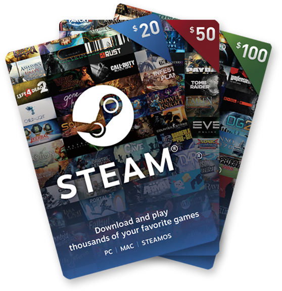 steamcards_cards_02.png