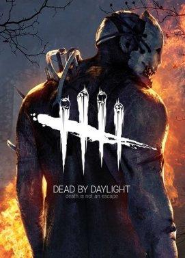 Dead By Daylight PC