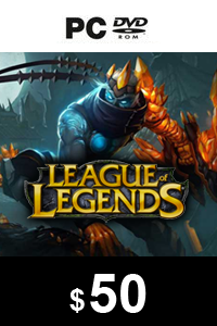 league-of-legends-game-card-50-usd-10750
