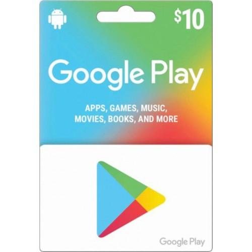 Google_gift_card_ETROT_com_10-500x500.jp