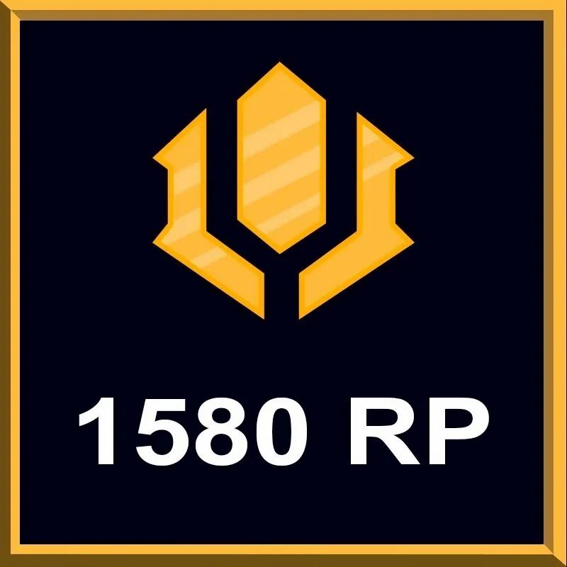 1580-rp-league-of-legends-lol-carga-inme