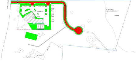 Projects-Civil-LandscapePlan.jpg