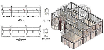 Projects-Structure-Concrete-Residence.jp