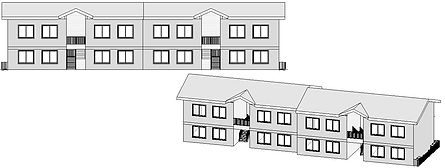 Projects-CAD-Elevation-Views.jpg