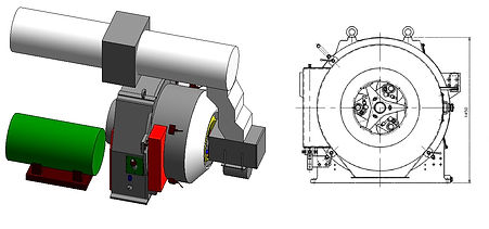 Projects-CAD-Pellet-Mill.jpg