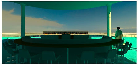 Projects-ArchDesign-SportVenue.jpg