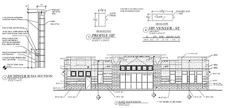 Projects-CAD-Masonry-Drafting.jpg