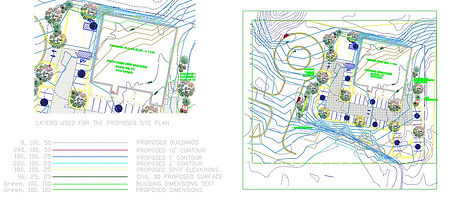 Projects-Civil-SitePlan-NewBuilding.jpg