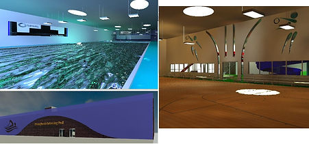 Projects-ArchDesign-SportComplexPA.jpg
