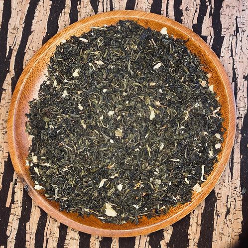 Jasmin Tee aus China